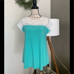 5 for $25 blouse size Small